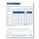 HR & Employee Record Keeping Compliance Products