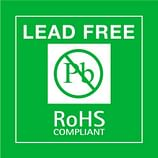 RoHS Labels