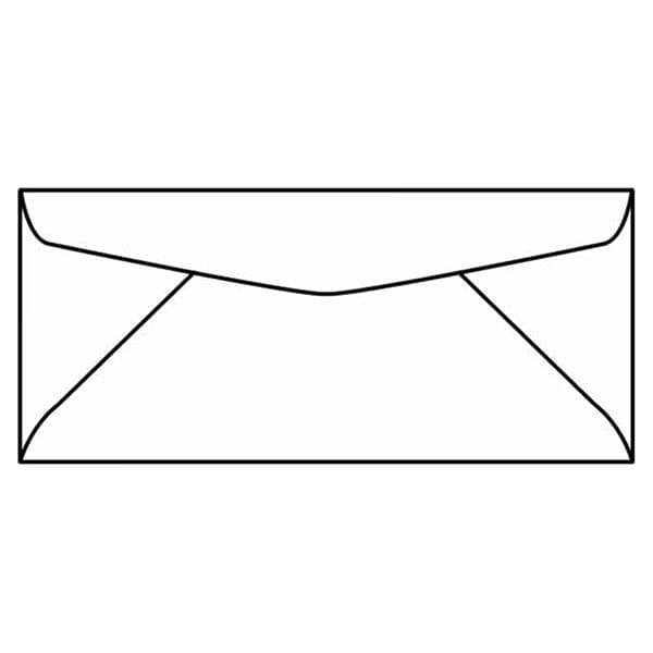 Business Envelopes